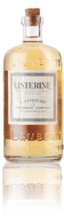 Inspired by Lister, Lawrence creates LISTERINE<sup>&reg;</sup>